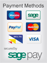 Payment Methods Side Banner